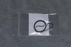 Platter-Belt-for-ALL-AR-ACOUSTIC-RESEARCH-039-AR-The-Turntable-039-AR-XA-AR-XB-ES-Nar