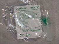 Reusable Nebulizer Kit Salter Labs 8660-7 Nebutech Free Shipping