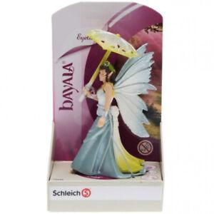Figura-Schleich-70506-Bayala-Eyela-Figure-Toy