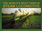 The World's Most Famous Steam Locomotive: Flying Scotsman by Finial Publishing (Paperback, 1997)