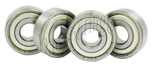 Shimano Chronarch 100b Baitcaster Fishing Reel Ceramic Ball Bearing Rolling