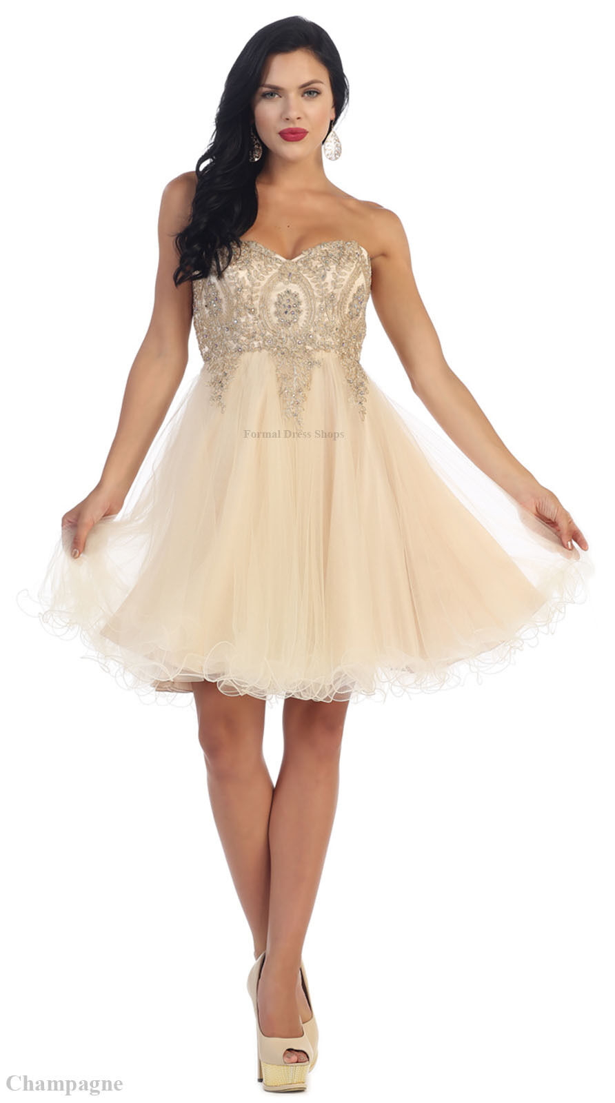 c3d91072361d This listing is for a Brand New BIRTHDAY PARTY Dress   FDS1414. In Stock