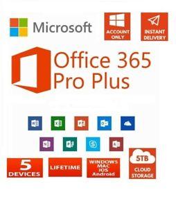 Microsoft-Office-365-Pro-Plus-2019-Account-Lifetime-5-Devices-5TB-Cloud