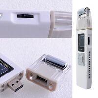 [us Usps]portable Galvanic Microcurrent Skin Firming Machine Anti-aging Care Spa
