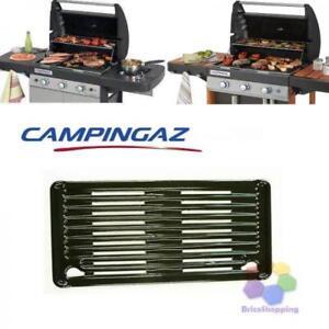Barbecue gaz Campingaz 3 Series Classique L | Achetez sur eBay