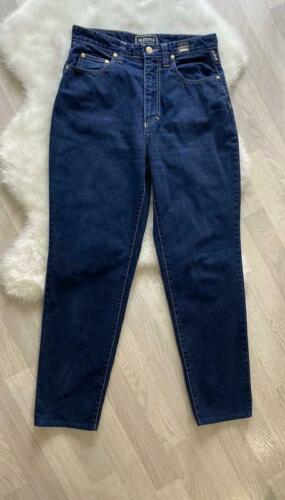 Versace Jeans Couture Vintage Mom Jeans