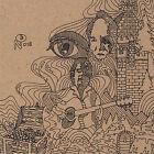 Wayfaring Strangers: Guitar Soli by Various Artists (CD, Jan-2008, Numero)