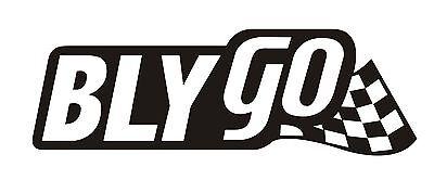 BLYGO