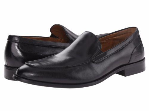 Casual Loafers Kenneth Schoenen Schort Toe Instappers Schoenen Pose Heren Cole Im xwwqRTz0Z