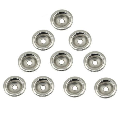 15 Skid Plate Washer 15 Bolt Kit For Polaris UTV Ranger RZR 570 1000 7556065 A
