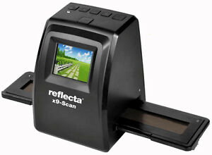 Reflecta-X9-Negatif-Coulissant-Scanner