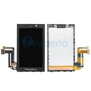 Original-Service-Ware-Blackberry-Z10-LCD-Display-Ecran-Touch-Screen-Touchscreen