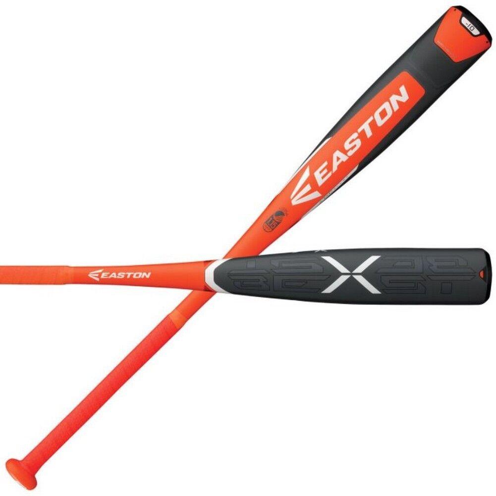Easton Senior League Baseball Bat Beast X USSSA (-10) 2 3 4 SL18BX10 A112859
