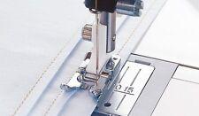 Viking Husqvarna Sewing Machine Edge Stitching Foot Feet – 4127967-45