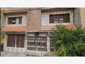 Casa en Venta en La Perla