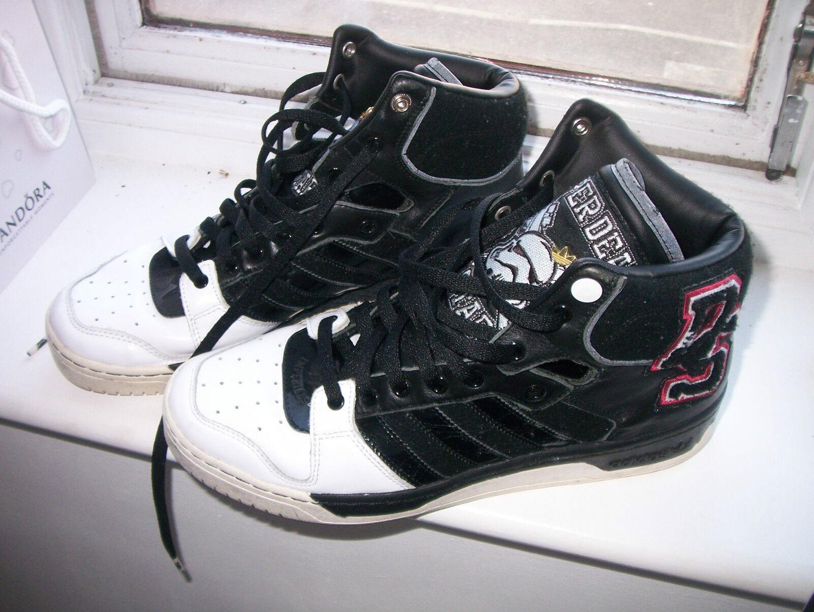 big sale 5015b 5375e chaussures ADIDAS EQT CUSHION ADV 40 num. 40 EU 6.5 7 US 02c59d