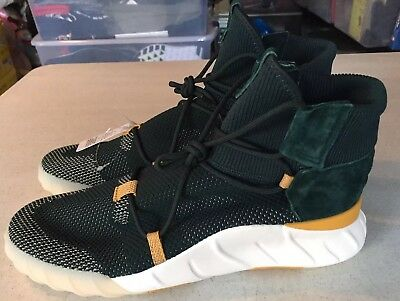adidas originals tubular x 2.0 pk primeknit sneaker