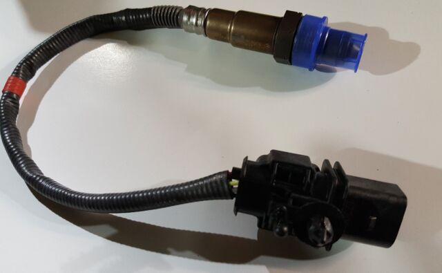 BOSCH MOPAR LSU4 9 Wideband Oxygen Sensor 0 281 004 575/569, 1730,  1928404687