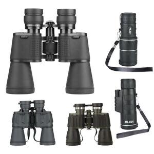 Day-Night-180x100-Military-Army-Zoom-Powerful-Binoculars-Optics-Hunting-Camping