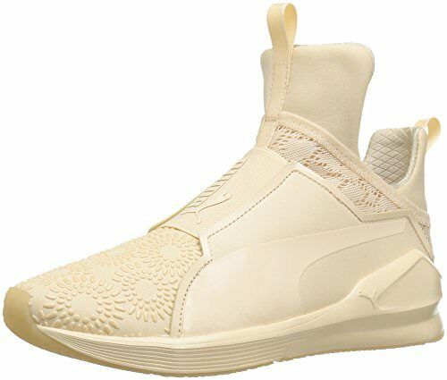 PUMA Damenschuhe Cross-Trainer Fierce Krm Cross-Trainer Damenschuhe Schuhe- Select SZ/Farbe. 90eeda