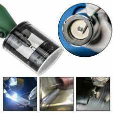 Tungsten Electrode Grinder Amp Tungsten Sharpener Tool Aluminium Tig Welding