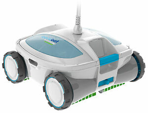Aquabot-Breeze-XLS-In-Ground-Auto-Robotic-Swimming-Pool-Vacuum-Cleaner-ABREEZ4
