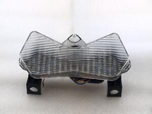 Feu-LED-clignotants-integres-KAWASAKI-Z750-Z1000-2003-2004-2005-2006-CLAIR