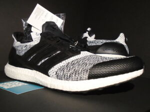 b52b25bf51c Image is loading ADIDAS-ULTRA-BOOST-S-E-SNEAKERSNSTUFF-SNS-SOCIAL-STATUS-