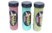 Honey Bee Oil BHO Wax Shatter Extractor HoneyBee Herb Sifter Butane Gas Filter