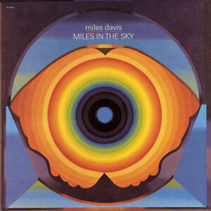 Miles-Davis-Miles-in-the-Sky-CD-1998-NEW-FREE-Shipping-Save-s