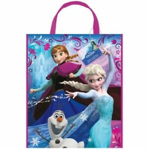Frozen-Party-Lolly-Favour-Tote-Bag-Frozen-Party-Supplies