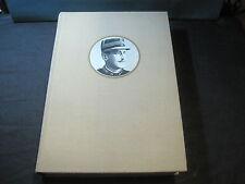 Henri GUILLEMIN: l'énigme Esterhazy. Guilde du Livre