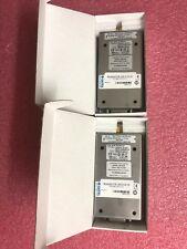 Lot Of 2 Satelline 3as Radio Data Modem Mfg By Satel Of Finland New In Box