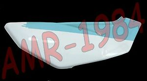 LADO-LADO-DX-APRILIA-TUAREG-WIND-50-1988-EN-BLANCO-VERDE-AP8230323
