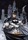 Batman (09