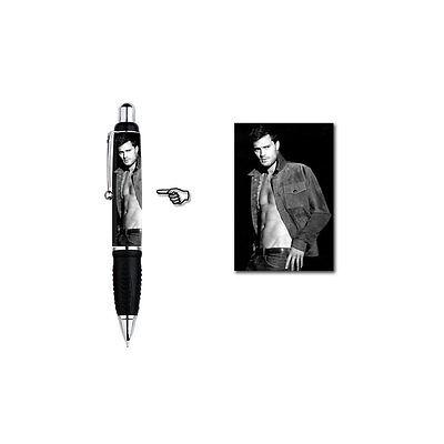 k3 Fan Kugelschreiber Schneidig Jamie Dornan Alias Christian In Shades Of Grey