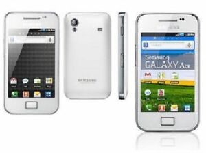 Samsung-GALAXY-Ace-GT-S5830i-Smartphone-Android-Phone-GRADED