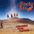 U.F.O.-Unidentified Funky Organsims von The BootyJive (2015)