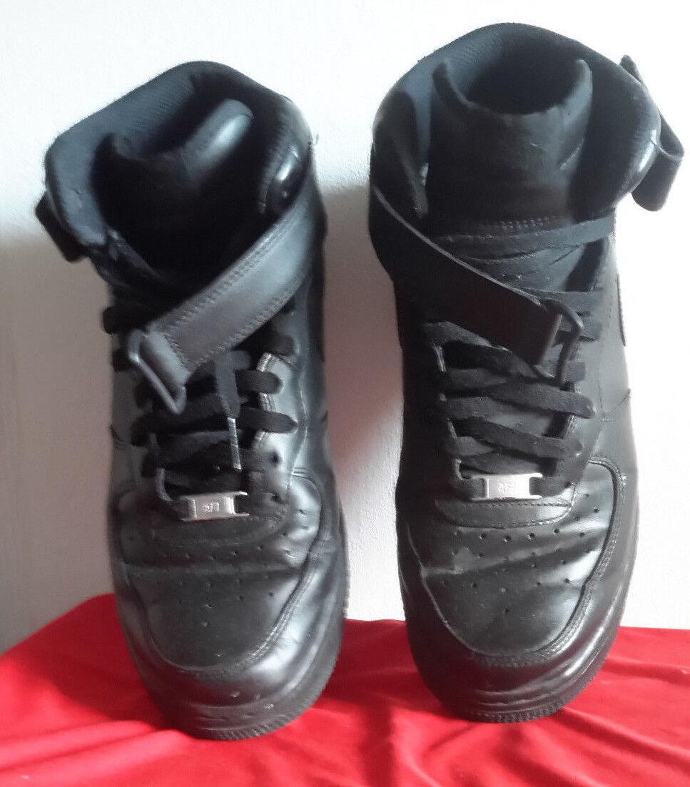 Nike Air Air Nike .Herrenschuh.Gr. 45. Wenig getragen 17e765