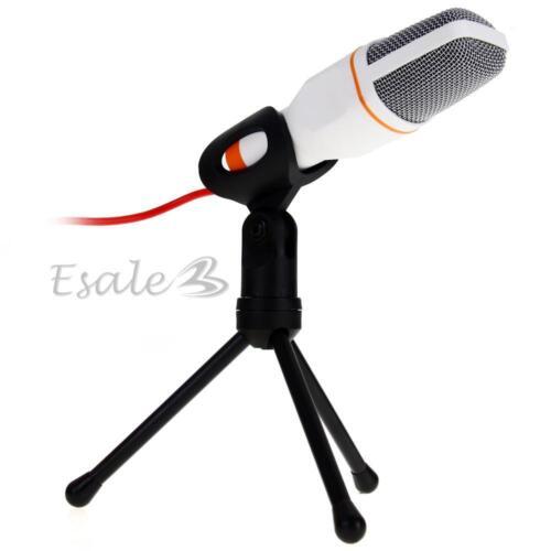 Kondensatormikrofon Kondensator Mikrofone Mic Studio Audio Profi St?nder Holder