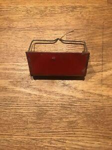 Godet-d-origine-pour-Grue-Joustra-en-tole-jouet-avant-1970