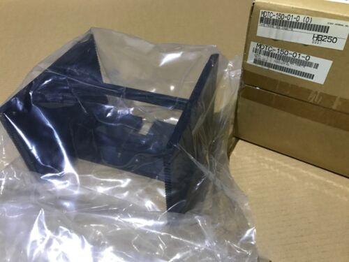 """ESI P//N DISCO MDTC-150-01 6/"""" Aluminium Dicing Cassettes NEW 4900-1015"""