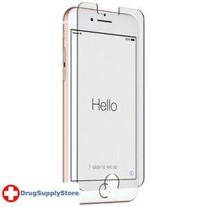 PE Nitro Glass Antiglare Screen Protector for iPhone(R) 8/7/6