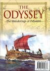 The Iliad and the Odyssey by Homer (Hardback, 2004)