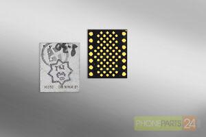 IPhone-6-S-6-S-PLUS-7-7-plus-NAND-Flash-Memory-IC-128-Go
