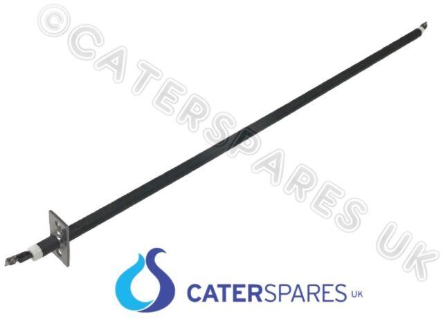 Buffalo N240 Recto Barra Calefacción Elemento para Salamander Parrilla P106