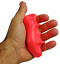 Mobilis-Therapy-Putty-Hand-Finger-Wrist-Exercise-Physio-Stroke-Rehab-Recovery thumbnail 6