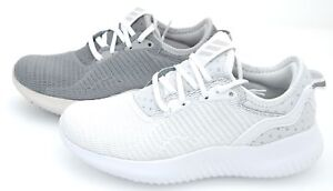size 40 7f0f3 8584e Image is loading ADIDAS-WOMAN-SPORTS-RUNNING-SNEAKER-SHOES-CODE-BW1216-