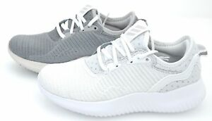 ADIDAS-WOMAN-SNEAKER-RUNNING-SHOES-CODE-BW1216-BW1217-ALPHABOUNCE-LUX-W