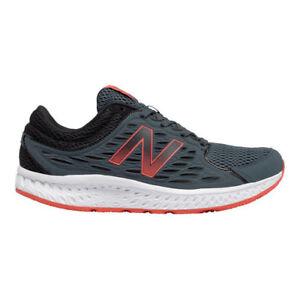 Image is loading New-Balance-Men-039-s-M420v3-Running-Shoe